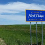 How Many Appraisers Are in North Dakota? - Appraisal Shortage Saga Lingers