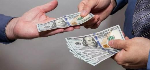 BB&T Adopts VA Appraisal Fee Schedule & Will Refund Appraisers Upload Fees