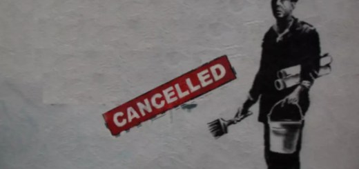 How To Charge Cancellation Fees - 'We Cancelled, Didn't the Bank Tell You?'