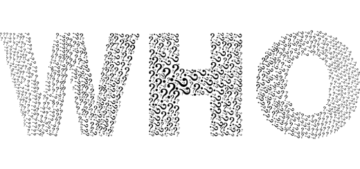 Clarification for the Term assists Regarding Hybrid Appraisals