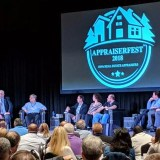 Appraisers Tell Their Stories at AppraiserFest - Appraisers Blogs
