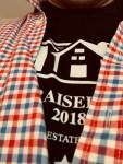 AppraiserFest tshirt