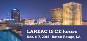 LAREAC 15 CE 12.2018