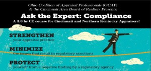 Protect your Appraisal Practice
