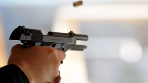 Firearms for real estate professionals