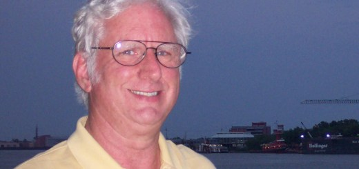 Help Appraiser in a Coma...Support Barry Cleverdon - Appraisers Blogs