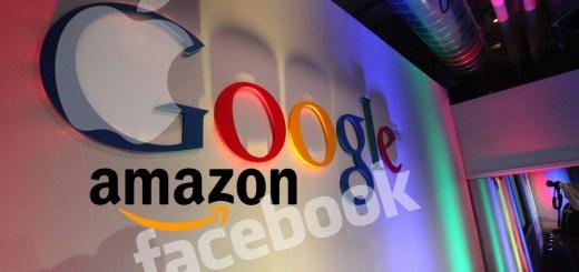 DOJ Investigates Big Tech - Atlantic1 AMC Not Paying Appraisers