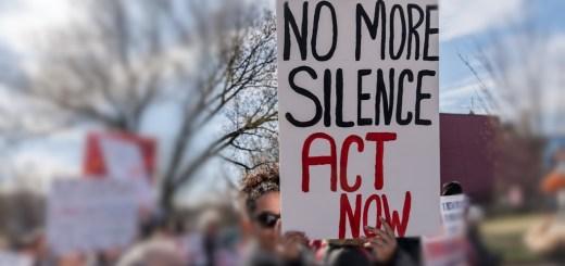 Sunshine Act - Federal Agencies Changing FIRREA & Raising De Minimis