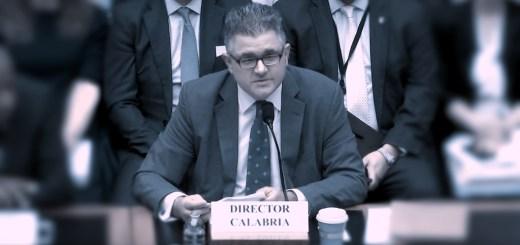 Fannie and Freddie Will Fail! Stated FHFA Director Mark Calabria