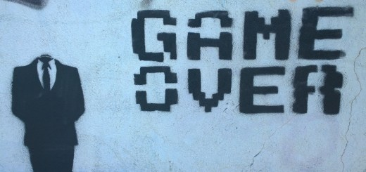 Game Over ServiceLink - AMCs Appraisal Schedule Fees Made Public!