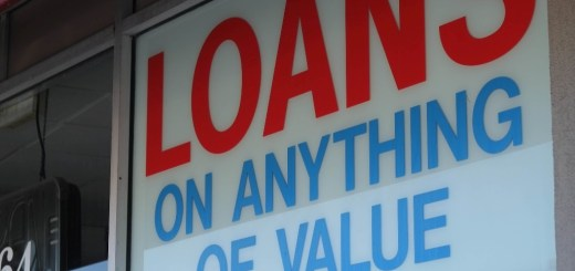 Loans Affected by the $400,000 Appraisal Threshold Increase