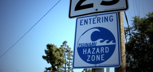 Potential Tsunami of Mortgage Fraud - Deferring Appraisals for 120 Days