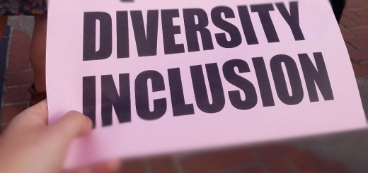 TAF Diversity & Inclusion Subcommittee