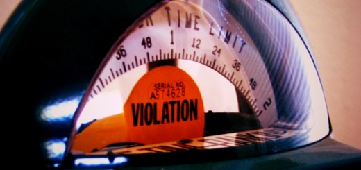 Consolidated Analytics AMC Fined for Appraisal Order Blast Violation