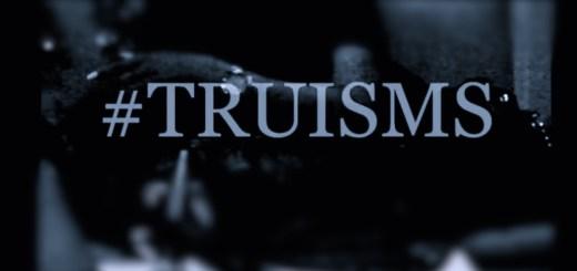Truisms - Taxes, Death... and Anti-Bias Training - Appraisers Blogs