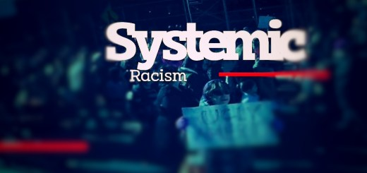 Alleged Systemic Racism in Appraisal Myth