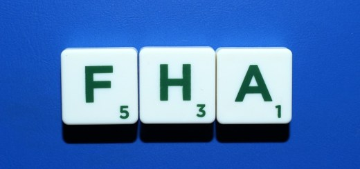 FHA Appraisal - Commonly Noted Deficiencies