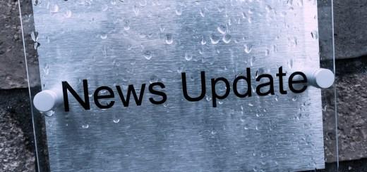 2022 7hr USPAP Update Course