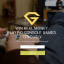 Online Lottery Games For Real Money 6 Free Online Games