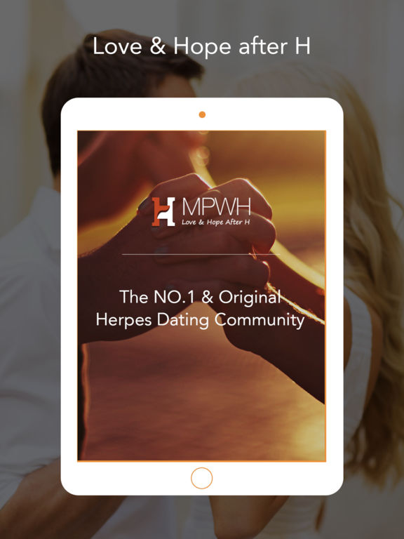 Herpes dating site houston