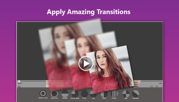 Photo and Video Mirror Editor App for iOS is on AppRater
