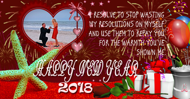 new year greeting cards 2 in playstore new year greeting cards 2