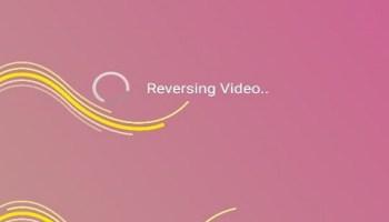 NumLookup - World's Best Reverse Phone Lookup Tool is on