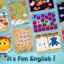 Fun English Learning Games Apk Free Android App Download