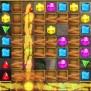 Jewels Saga Apk Free Arcade Android Game Download Appraw