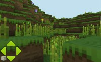 CRAFTING: minecraft games free APK Free Adventure Android ...