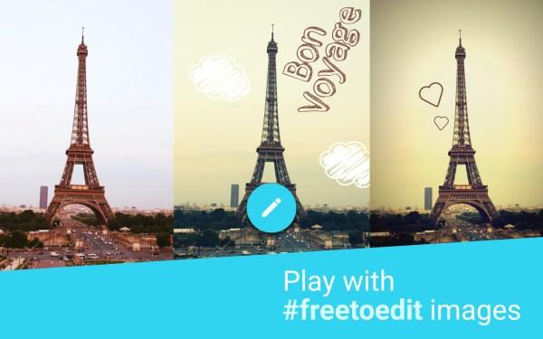 Picsart Studio Apk Free Android App