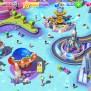 Disney Magic Kingdoms Apk Free Simulation Android Game