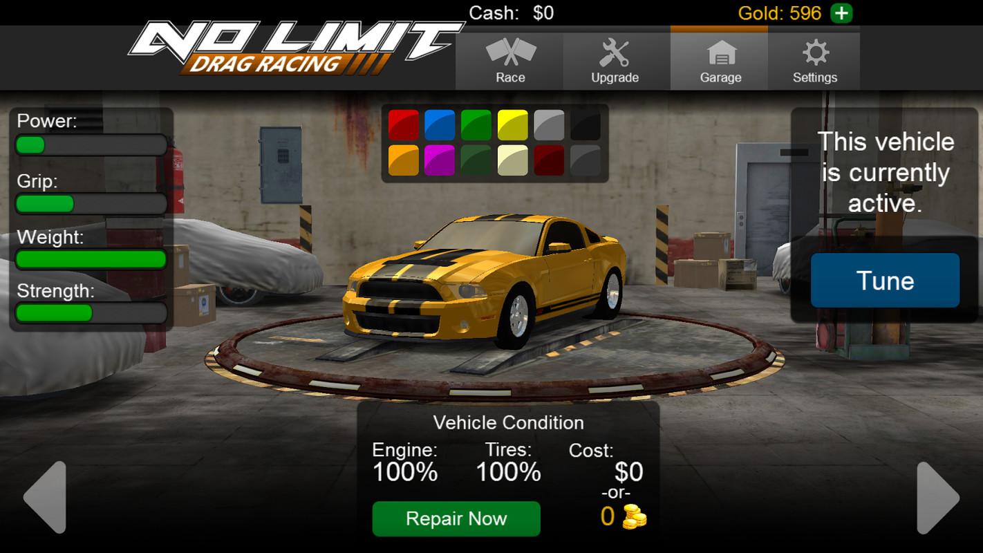 Racing Cars Live Wallpaper Pro Apk No Limit Drag Racing Apk Free Racing Android Game Download