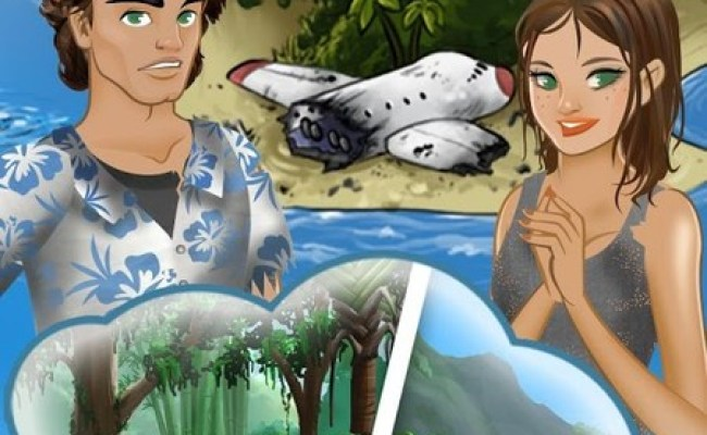 Episode Choose Your Story Apk Free Simulation Android