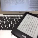 大人の英語勉強:太宰治の『美少女』を翻訳 3/3完