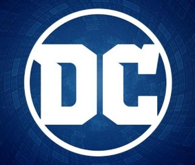 Dc All Access Icon