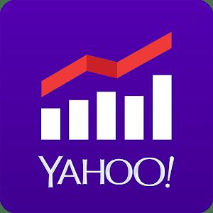 Yahoo奇摩股市– 臺股即時報價 個人化投資組合及財經新聞 - AppRecs
