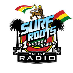 Image result for surf roots radio