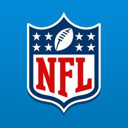 nfl fantasy football apprecs