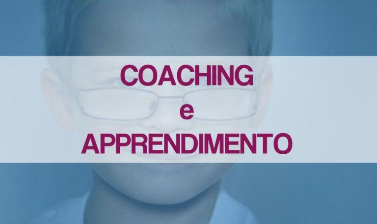 coaching-e-apprendimento-immagine-articolo