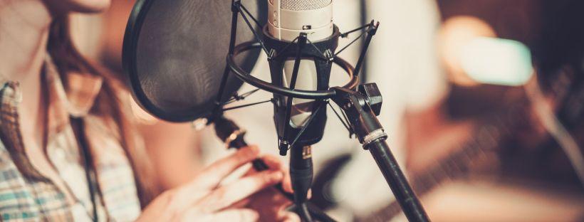 apprendre a chanter