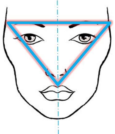 le-masque