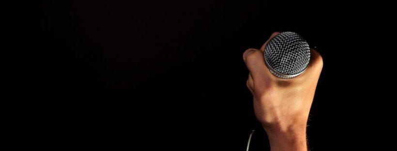 Mes conseils pour travailler sa voix sans endommager ses cordes vocales
