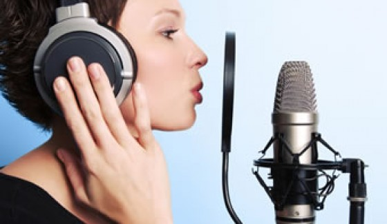 Comment développer un vibrato dans sa voix
