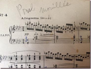 Pauvre élève de piano