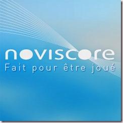 Noviscore