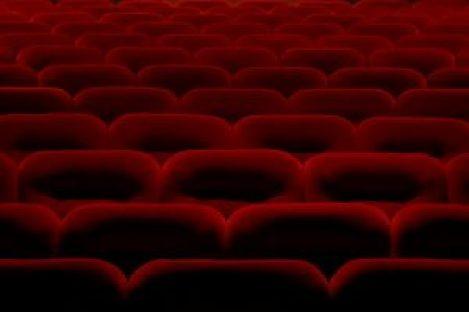 Le piano au cinéma
