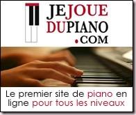 je-joue-du-piano