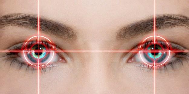 Les yeux fixes à l'écran pendant des heures et des heures...