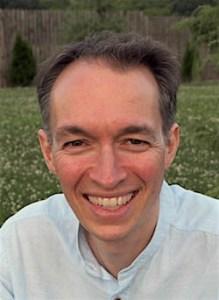 Johann-Briand-auteur-Apprendre-A-Manger